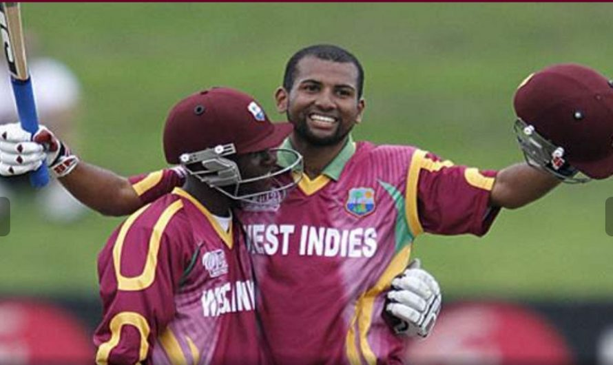 Super50 Cup, 2019-20: Match 3, Group B, Guyana vs West Indies Emerging Team – Dream11 Fantasy Cricket Tips