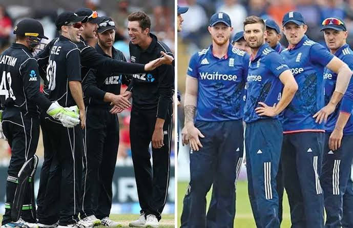 New Zealand vs England, 5th T20I – Dream11 Fantasy Cricket Tips – Playing XI, Pitch Report & Injury Update
