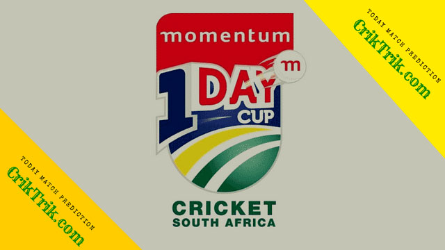 1st One Day Match, Momentum One Day Cup 2020: Titans vs Lions, Full Prediction & Tips