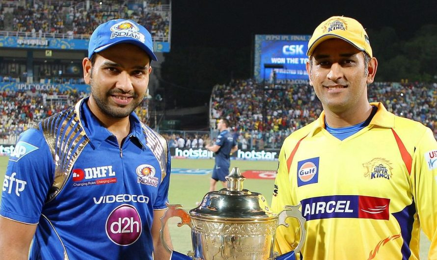 IPL 2020, Indian Premier League 2020, Time & Date, Schedule, Squads Match Prediction